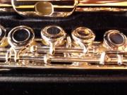 CAM00740